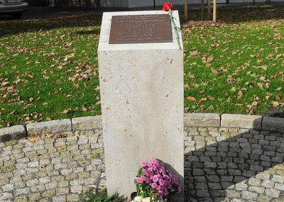 History Reclaimed – Der NSU-Komplex in Kassel