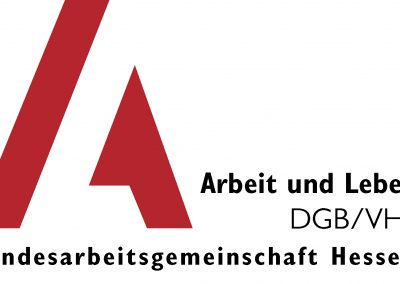 Logo-AuL-Hessen